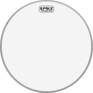 Spike Two Seven Clear 3er-Pack 14