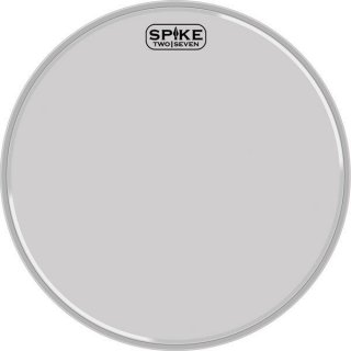 Spike Two Seven Coated 3er-Pack 13