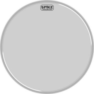 Spike Two Seven Coated 3er-Pack 16