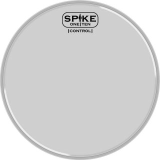 Spike One Ten Control Coated 10